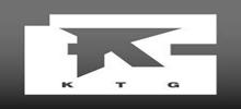 online radio KTG Radio, radio online KTG Radio,