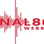 online radio Kanal 8610, radio online Kanal 8610,