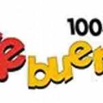 Ke Buena Tuxtla, Online radio Ke Buena Tuxtla, live broadcasting Ke Buena Tuxtla
