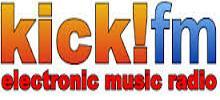 online radio Kick Fm, radio online Kick Fm,