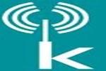 online radio Kiel FM, radio online Kiel FM,