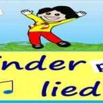 online radio Kinder Lieder Plus, radio online Kinder Lieder Plus,
