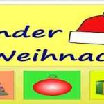 online radio Kinder Weihnachts Radio, radio online Kinder Weihnachts Radio,