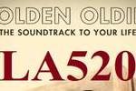 online radio LA520 FM, radio online LA520 FM,