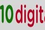 online radio LT10 Digital Radio, radio online LT10 Digital Radio,