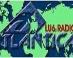 online radio LU6 760 AM, radio online LU6 760 AM,