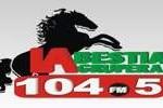La Bestia Grupera, Online radio La Bestia Grupera, live broadcasting La Bestia Grupera