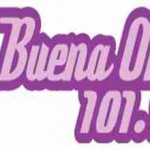 La Buena Onda, Online radio La Buena Onda, live broadcasting La Buena Onda