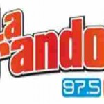 La Grandota 97.5 FM, Online radio La Grandota 97.5 FM, live broadcasting La Grandota 97.5 FM