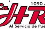La HR FM, Online radio La HR FM, live broadcasting La HR FM