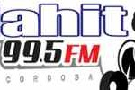 online radio La Hit Cordoba FM, radio online La Hit Cordoba FM,