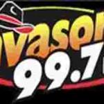 La Invasora 99.7, Online radio La Invasora 99.7, live broadcasting La Invasora 99.7