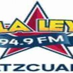La Ley 94.9 FM, online radio La Ley 94.9 FM, live broadcasting La Ley 94.9 FM