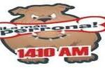 La Mas Perrona, online radio La Mas Perrona, live broadcasting La Mas Perrona