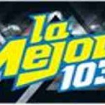 La Mejor Fm Durango, Online radio La Mejor Fm Durango, live broadcasting La Mejor Fm Durango