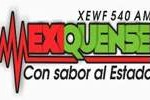 La Mexiquense, Online radio La Mexiquense, live broadcasting La Mexiquense