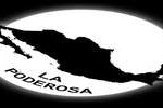 La Poderosa, Online radio La Poderosa, live broadcasting La Poderosa