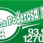La Poderosa RPL, Online radio La Poderosa RPL, live broadcasting La Poderosa RPL