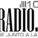 online radio La Radio 104.7 FM, radio online La Radio 104.7 FM,