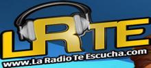 online radio La Radio Te Escucha, radio online La Radio Te Escucha,