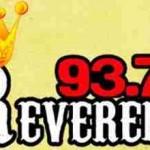 La Reverenda Merida, Online radio La Reverenda Merida, live broadcasting La Reverenda Merida