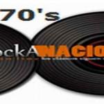 online radio La Rocka 70s, radio online La Rocka 70s,