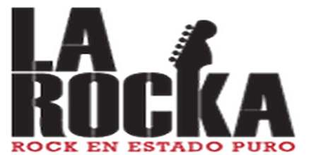 online radio La Rocka Junin, radio online La Rocka Junin,