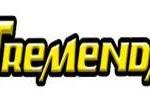 La Tremenda, Online radio La Tremenda, live broadcasting La Tremenda