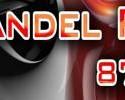 Landel FM, Online radio Landel FM, live broadcasting Landel FM