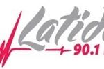 Latido Fm, online radio Latido Fm, live broadcasting Latido Fm