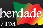 Liberdade 96.7 FM, online radio Liberdade 96.7 FM, live broadcasting Liberdade 96.7 FM