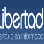 Free Radio Libertad FM, radio online Libertad FM,