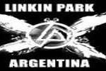 online radio Linkin Park Argentina Radio, radio online Linkin Park Argentina Radio,