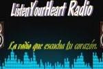 Listen Your Heart, Online radio Listen Your Heart, live broadcasting Listen Your Heart
