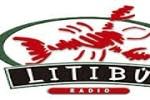 Litibu Fm, online radio Litibu Fm, live broadcasting Litibu Fm