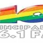 Los 40 Principales Tuxtla, Online radio Los 40 Principales Tuxtla, live broadcasting