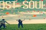 online radio Lost Souls, radio online Lost Souls,