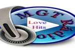MGT Love Hits, Online radio MGT Love Hits, live broadcasting MGT Love Hits