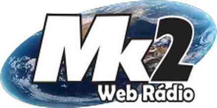 MK2 Web Radio, Online radio MK2 Web Radio, live broadcasting MK2 Web Radio