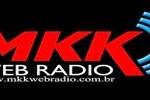 MKK Web Radio, online radio MKK Web Radio, live broadcasting MKK Web Radio