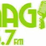Magic 93.7 FM, Online radio Magic 93.7 FM, live broadcasting Magic 93.7 FM