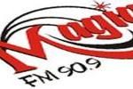 Magia FM, online radio Magia FM, live broadcasting Magia FM