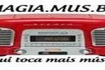Magia Mus Br, Online radio Magia Mus Br, live broadcasting Magia Mus Br