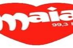 Maia FM 99.3, Online radio Maia FM 99.3, live broadcasting Maia FM 99.3