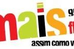 Mais FM, Online radio Mais FM, live broadcasting Mais FM