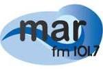 Mar FM 101.7, online radio Mar FM 101.7, live broadcasting Mar FM 101.7