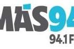 Mas 94 FM, online radio Mas 94 FM, live broadcasting Mas 94 FM