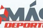 Mas Deportes, Online radio Mas Deportes, live broadcasting Mas Deportes