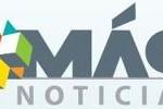 Mas Noticias, Online radio Mas Noticias, live broadcasting Mas Noticias