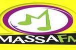 Massa FM, Online radio Massa FM, live broadcasting Massa FM
